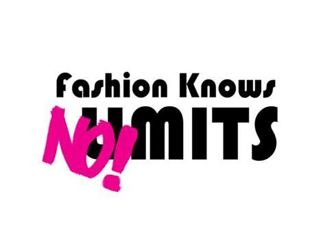 fashion dissertation college essays college application essays fashion