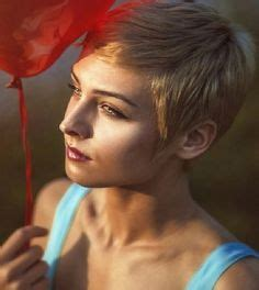 pixi style cooper new cuts and color hair styles on pinterest