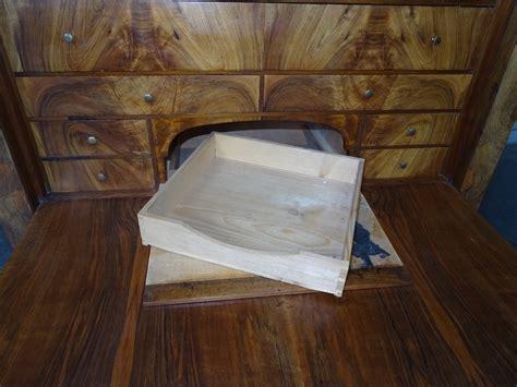 Geheimfach Möbel