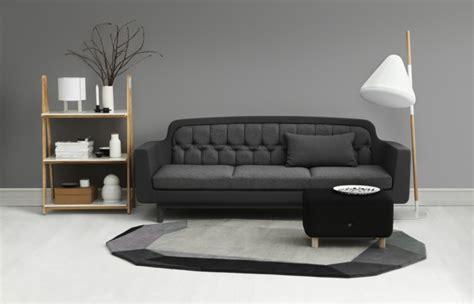 Spiegel Für Wohnzimmer by Schlauchbad Ideen