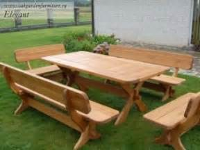 Outdoor Wood Furniture Plans by How To Care For Wood Furniture Decor Love