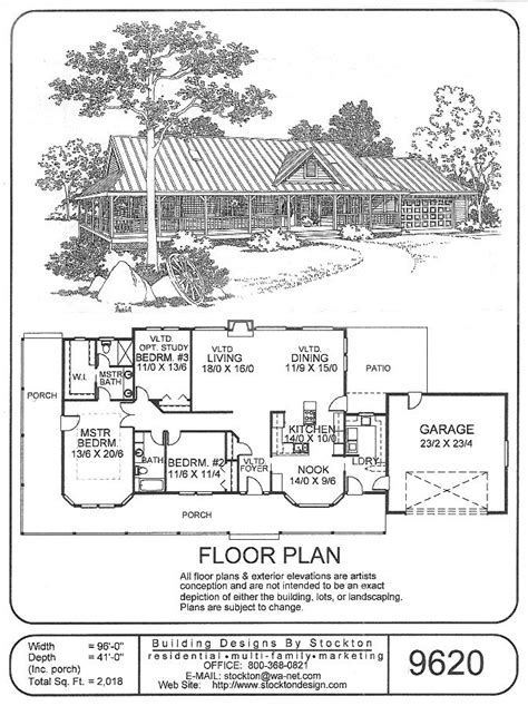 floor plan of school building 17 best images about school building design on pinterest