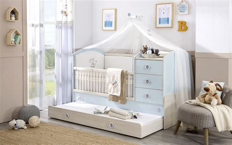 bilder babyzimmer cilek baby boy babyzimmer cilek m 246 bel europa