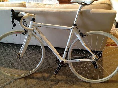 best italian road bikes 25 best images about italian road bike owners on