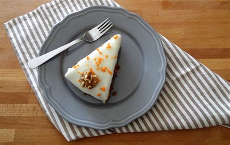 giochi di cucinare torte giochi di cucina xl torte ricette casalinghe popolari