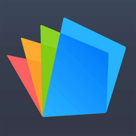 Polaris Office 5 App by Polaris Office 5 Features New Ios 7 Design Enhanced Ms
