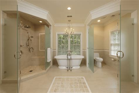 bathroom remodeling mclean va master baths bathrooms gallery bowa