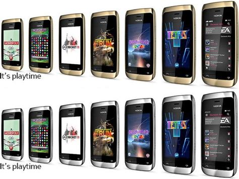 nokia 311 new themes download nokia asha 311 games and apps