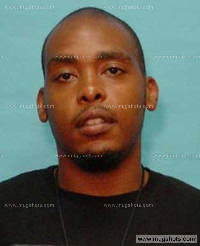 Records Escambia County Fl Michael Travis Mugshot Michael Travis Arrest Escambia County Fl