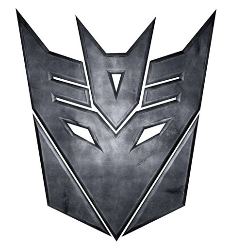 decepticons logo wallpapers wallpaper cave