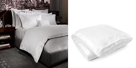 bloomingdale s bedding sale designer home sale bedding sale bath sale dinnerware