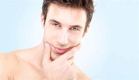 Pembersih Muka Pria ciricara cara merawat wajah untuk pria ciricara