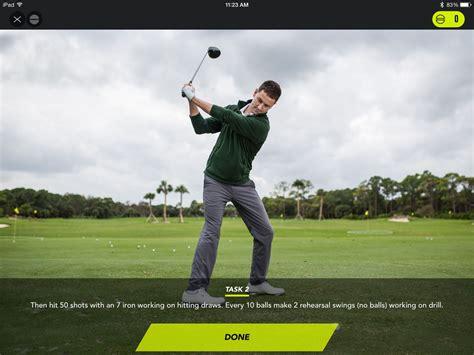 3d golf swing 3d golf swing 28 images best golf swing analyzer