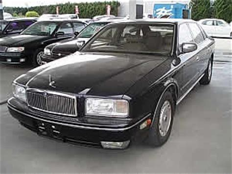 nissan president for sale used nissan president for sale by owner