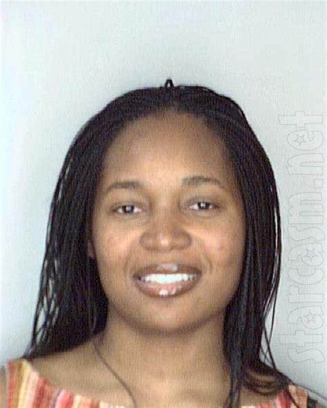 Atlanta Arrest Records Mugshots Marlo Hton Mug Photos And Arrest Records