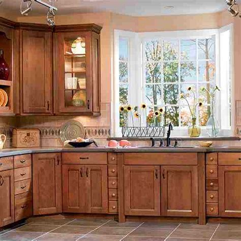 rta kitchen cabinets review reviews for rta kitchen cabinets archives designingbath