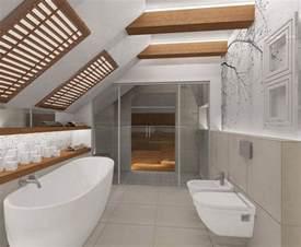 papier peint salle de bain moderne 30 id 233 es ing 233 nieuses