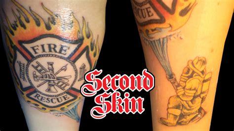 tribal tattoos edmonton tribal edmonton edmonton tribal tattoos