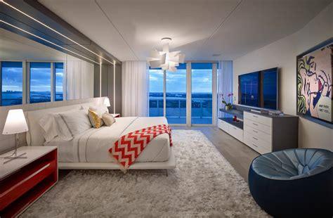 Home Decor Miami by Miami Beach Home By Kis Interior Design And Style Decor