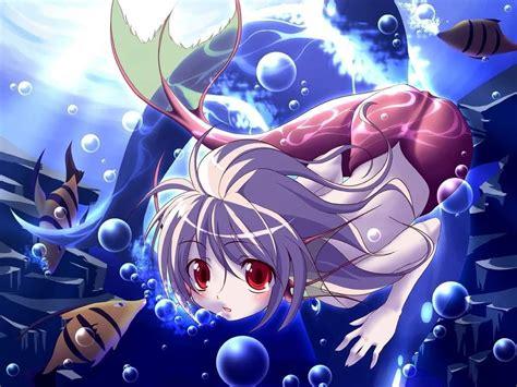 Imagenes A Anime   imagenes romanticas y lindas de anime im 225 genes taringa