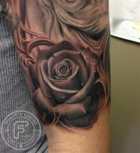 black rose tattoo redcliffe 17 best ideas about black and grey on