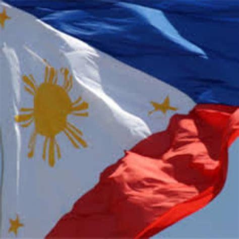 consolato filippine reggio calabria conferito all avv francesco mortelliti l