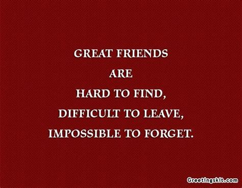 Friend Quotes 25 Lovely Friendship Quotes