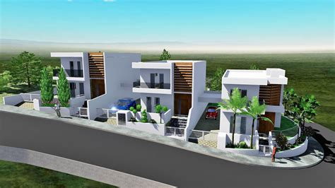 buy house limassol buy a house in limassol 28 images villa apartment for sale in cyprus limassol dm