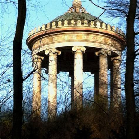 Englischer Garten München Wo Parken by 17 Best Images About Englischer Garten Munich On