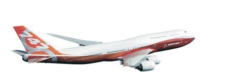 Miniatur Pesawat Emirates Airlines Boeing B777 300er Medium Size boeing boeing canada 747 8 intercontinental