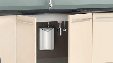 kleine boiler voor keuken kleine boilers siemens