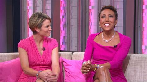 amy robach new haircut in back newhairstylesformen2014 com amy robach new haircut in back newhairstylesformen2014 com