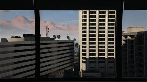 gta 5 appartments apartments grand theft auto v