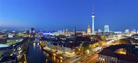 zoologischer garten berlin joggen hotel in berlin charlottenburg 5 rabatt sichern