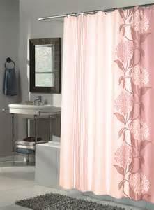 Drapery Rings Target Extra Length Curtain Poles Curtain Design