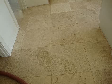 tile grout cleaner home remedy