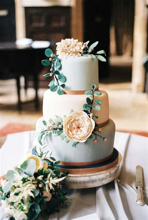 Wedding Things by 2073 Best Wedding Cakes Images On Wedding Cake