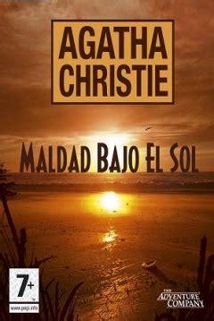 libro evil under the sun libro maldad bajo el sol de agatha christie 1941 evil under the sun abandomoviez net