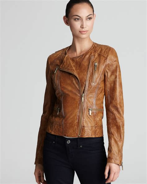 Check Michael Kors Gift Card Balance - michael michael kors motorcycle leather jacket bloomingdale s