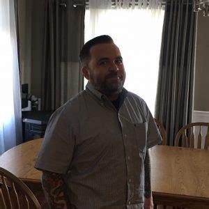 christian tattoo artist in jacksonville florida inksmith 169 rogers tattoo studio