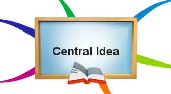 idea pictures 4 steps to time control get a grip on your workload