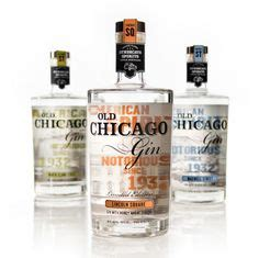 top vodka brands on vodka grey goose and top