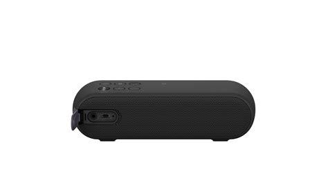 Trand Sony Srs Xb2 Portable Wireless Speaker With Bluetooth Green Pk Sony Srs Xb2 Portable Wireless Speaker W Bluetooth Nfc Ebay