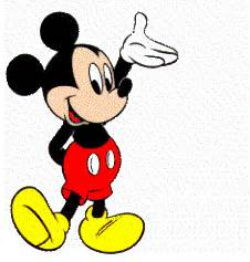 mickey and minnie mouse graphic animated gif graphics