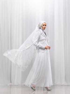 Muslimhijab Instant La Perlehijab Muslimah shawlcenter busana pengantin muslimah irna la perle
