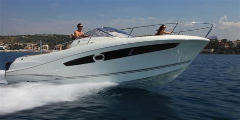 motorboot charter kroatien yachtcharter kroatien segelyachtcharter katamaran charter