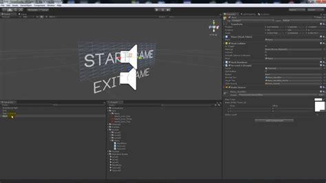 membuat game online dengan unity kursus unity 3d kursus komputer privat membuat game 3