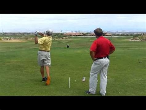 how to increase golf swing speed 17 best ideas about golf swing speed on pinterest golf