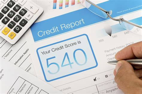 boat loans ok credit it s a good idea to check your credit report regularly