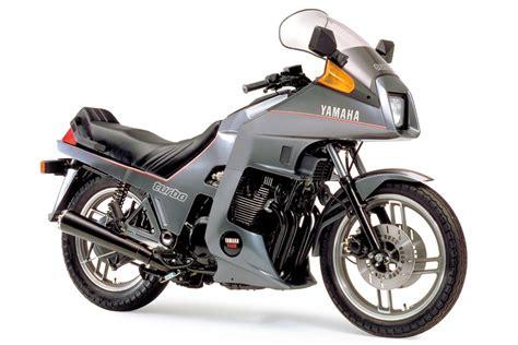 Suzuki Motorrad Laden by Ganz Sch 246 N Aufgeblasen Guido Gluschitsch